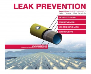 Leak Prevention_001