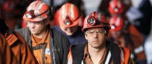 Mining-People