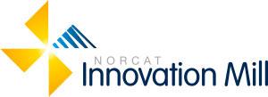 norcat-innovation-mill